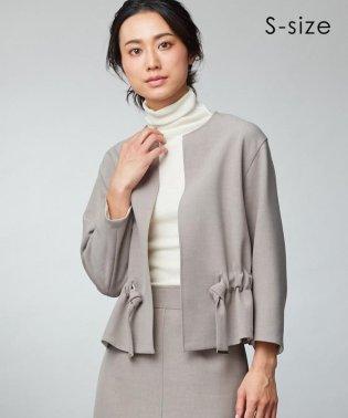 【S-size】KATORO / ジャケット