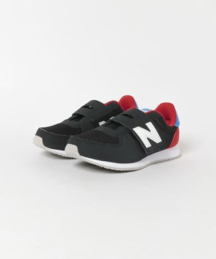 【予約】NEW BALANCE IV220(KIDS)