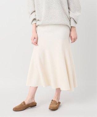 WO/RY マーメイドスカート