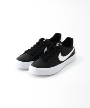 NIKE WSコートロイヤルAC
