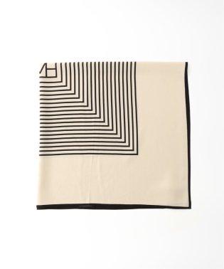 【TOTEME/トーテム】 PRE VENEZIA スカーフ