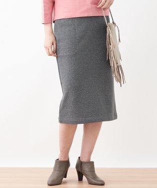【セットアップ対応商品】イージータイトスカート