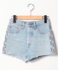 501(R) ORIGINAL SHORT DIBS W/ TAPE SHORT