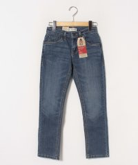 【KIDS】LVB 511 PERFORMANCE JEAN
