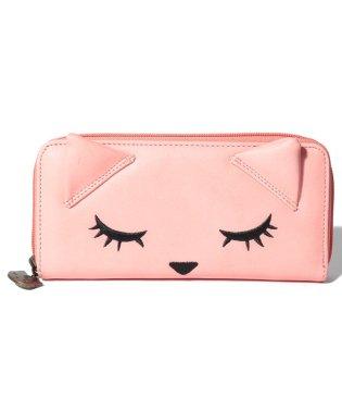 おすましプーちゃん 長財布