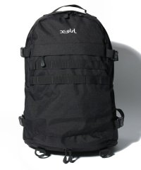 MILLS LOGO ADVENTURE BACKPACK