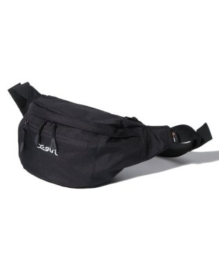 MILLS LOGO HIP BAG