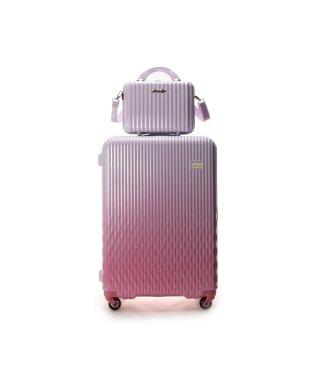 スーツケース≪Lunalux≫ 大