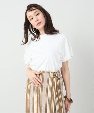 【TOTEME/トーテム】 PRE ESPERA Tシャツ