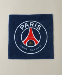 Paris Saint-Germain TOKYO / パリサンジェルマン MINI TOWEL