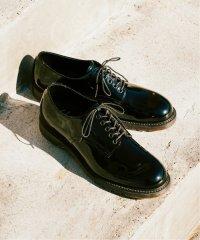 【foot the coacher / フット ザ コーチャー】 別注 S.S.SHOES
