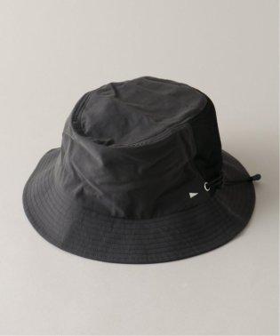 【HALO COMMODITY/ハロ・コモディティー】 Ridge Sac Hat