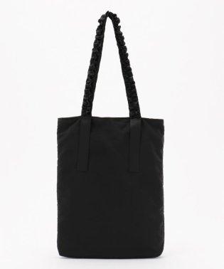 【セレモニー】ポケッタブルA4 サブトートバッグ