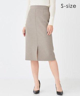 【S-size】KATORO / スカート
