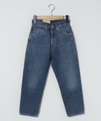 701 CROP TAPER JEANS LVC CORRINA