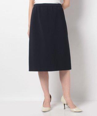 14Gミラノリブ ニットスカート