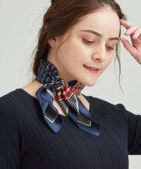 FFC シルクアソート ミニ スカーフ