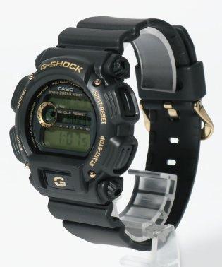 CASIO 時計 DW-9052GBX-1A9