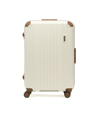 【日本正規品】バーマス スーツケース BERMAS HERITAGE ヘリテージ 64L Mサイズ 5泊 6泊 TSA 旅行 出張 限定 60293