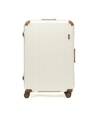 【日本正規品】バーマス スーツケース BERMAS HERITAGE ヘリテージ 88L Lサイズ 7泊 10泊 1週間 TSA ハード 旅行 限定 60294