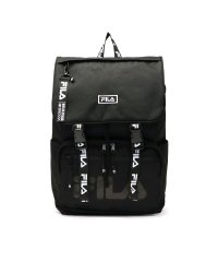 フィラ リュック FILA コード バッグ 15L 通学 通学用 通学リュック B4 軽量 男子 女子 中学生 高校生 メンズ レディース 7590