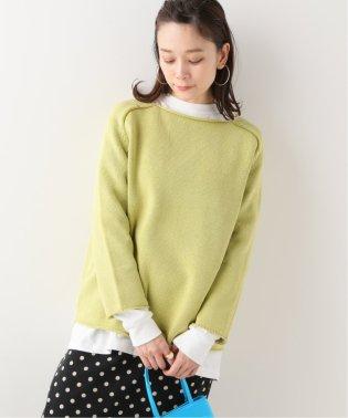 【DEMYLEE/デミ・リー】 Coco Sweater:ニット