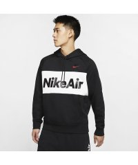 ナイキ/メンズ/AS M NSW NIKE AIR HOODIE POFLC