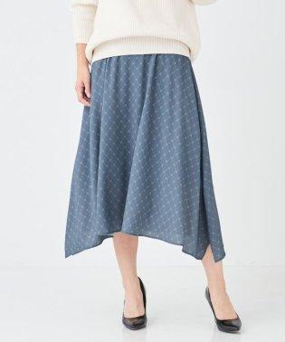 VOI / スカート