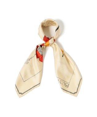 manipuri / TORSO スカーフ