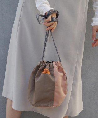 UNIVERSAL OVERALL2WAYバッグ