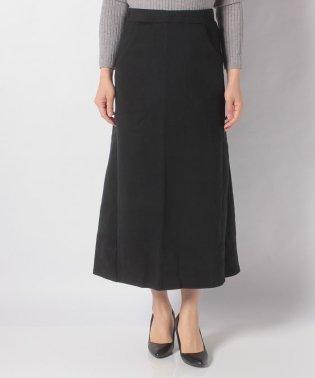 【WAREHOUSE】TCロングスカート