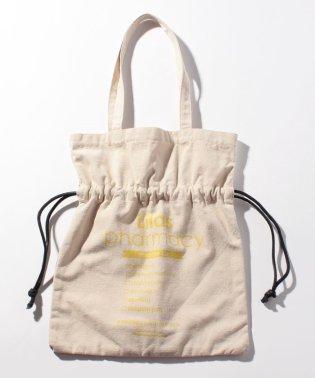 marche bag_print