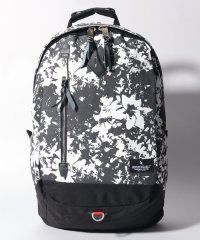 "Backpack""LEGIT"""