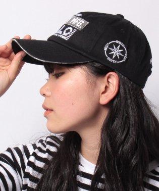 HALO SAND VISOR LOW CAP