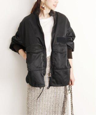 【VOTE MAKE NEW CLOTHES(ヴォートメイクニュークローズ)】GB COACH ジャケット