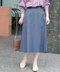 【ROSSO】前後2WAYスカート