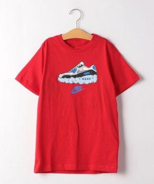 NIKE AIRMAX90クラウド Tシャツ