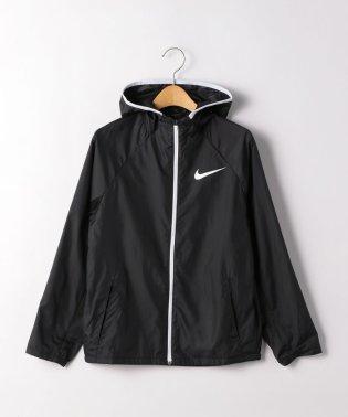 NIKE(ナイキ)ウーブントレーニングジャケット