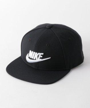 NIKE(ナイキ)フューチュラプロキャップ/ソリッド