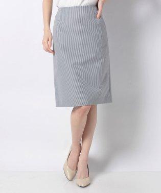 【セットアップ対応】 ストレッチサッカー スカート