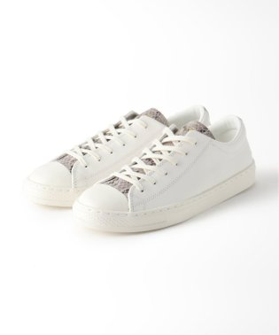 CONVERSE ALL STAR COUPE SNK OX