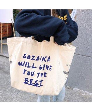 トートバッグ レディース 肩掛けバッグ A4サイズ ハンドバッグ 大容量 かばん 通学 旅行 バッグ