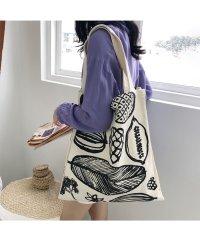 トートバッグ レディースバッグ A4 肩掛けバッグ ハンドバッグ キャンバス鞄 旅行 エコバッグ