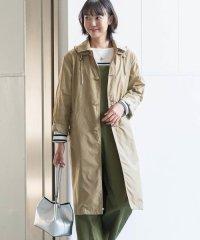 【別注】Traditional Weatherwear:PENRITHフードコート