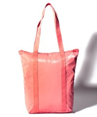 ABSTRACT DAILY TOTE メロンエルピー