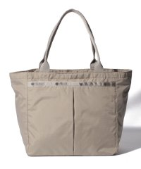 SMALL EVERYGIRL TOTE トープシークレット