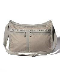 DELUXE EVERYDAY BAG トープシークレット