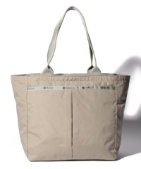 EVERYGIRL TOTE トープシークレット