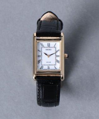 <SEIKO(セイコー)>SUP250 SOLAR 腕時計