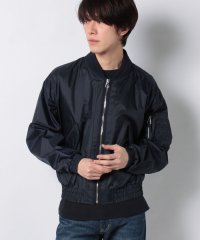 Men's Lightweight Showerproof Bomber Jacket
